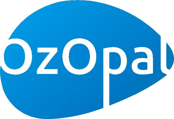 OzOpals